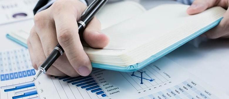 Новации в бухгалтерском и налоговом учёте в 2019 году